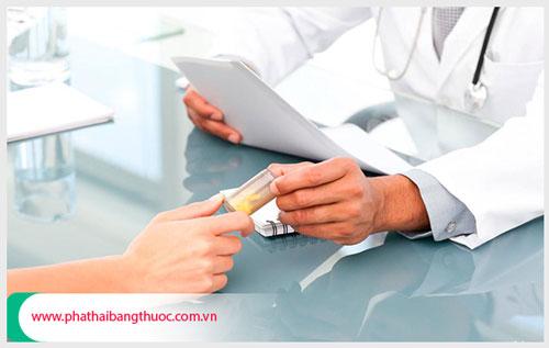 Địa chỉ phá thai bằng thuốc tốt nhất ở Quảng Trị