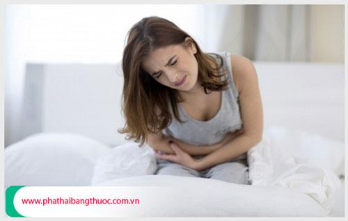 Địa chỉ phá thai ở Khánh Hoà tốt và an toàn nhất