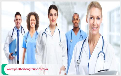 Khám bệnh phụ khoa ở đâu tốt nhất tại Nghệ An?