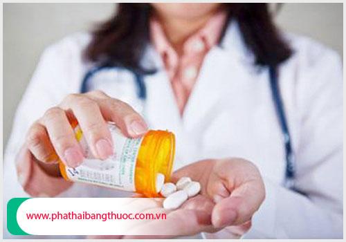 [TPHCM] Lựa chọn địa chỉ phá thai an toàn ở TPHCM