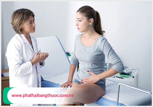 [TPHCM] Nạo hút thai là gì? Có đau không?